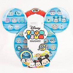 Disney - Tsum Tsum carry case