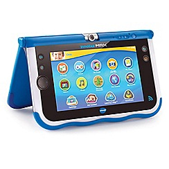Innotab - Max Blue tablet
