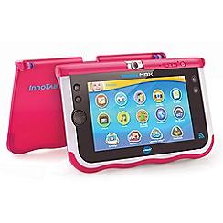 Innotab - Max Pink tablet