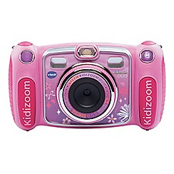 VTech - Kidizoom Duo Pink