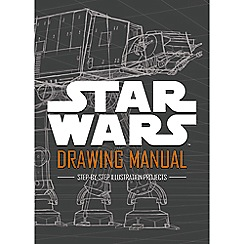 Harper Collins - Drawing manual