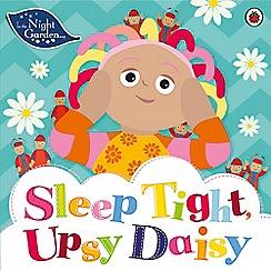 Penguin - In The Night Garden Sleep Tight Upsy Daisy