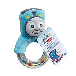 Thomas & Friends - My First Thomas Ring Rattle