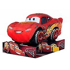 Disney - Cars 10' McQueen