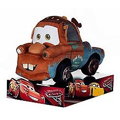 Disney - Cars 10' Mater