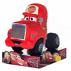 Disney - Cars 10' Mack