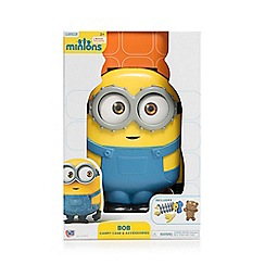 Despicable Me - Bob Minion Case