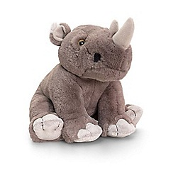 Keel - 25cm Rhino