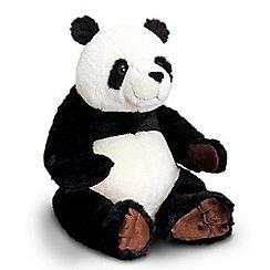Keel - 30cm Sitting Panda