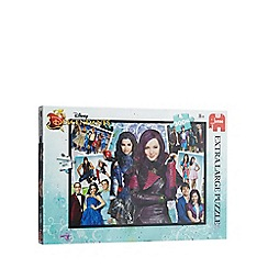 Disney - 300 piece extra large jigsaw puzzle