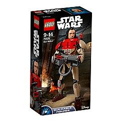 LEGO - Star Wars Baze Malbus