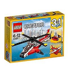 LEGO - Creator - Air Blazer 31057