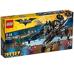 LEGO - The Batman Movie - The Scuttler 70908