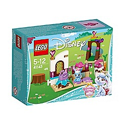 LEGO - LEGO Disney Princess - Berry's Kitchen - 41143