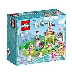 LEGO - LEGODisney Princess - Petite's Royal Stable - 41144