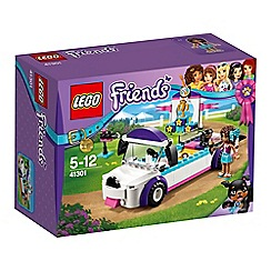 LEGO - Friends Puppy Parade - 41301