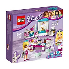 LEGO - Friends Stephanie's Kitchen - 41308