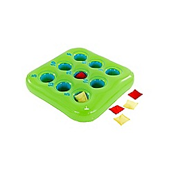 Early Learning Centre - Inflatable Target Square Game