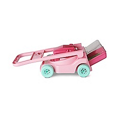 Early Learning Centre - Lawn Mower Pink