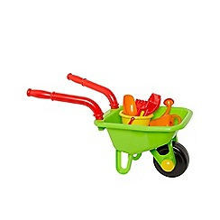 Early Learning Centre - Wheel Barrow