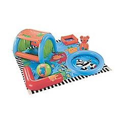 Early Learning Centre - Toddler Activity Mat