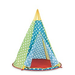 Early Learning Centre - Tepee Tent