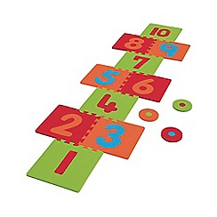 Early Learning Centre - Hopscotch
