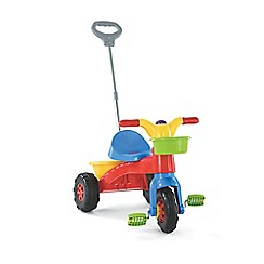 Early Learning Centre - Trike