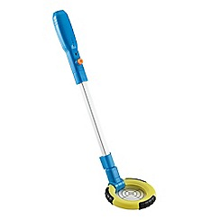 Early Learning Centre - Metal Detector