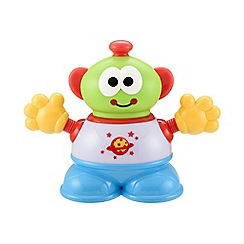 Early Learning Centre - Bop And Go Alien