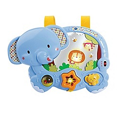 VTech - Little Friendlies Magical Discovery Mirror
