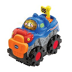 VTech - Toot-Toot Drivers Monster Truck