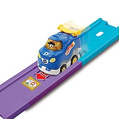 VTech - Toot-Toot Drivers Press 'n' Go Racer