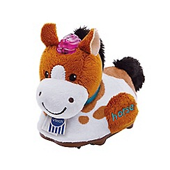 VTech - Toot-Toot Animals Furry Horse