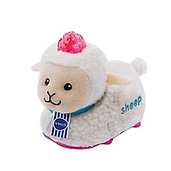 Vtech - Toot-Toot Animals Furry Sheep