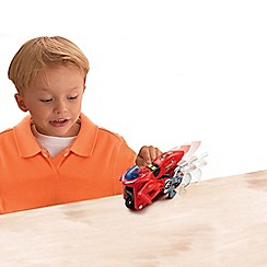 VTech - Switch n Go Dinos Akuna the Velociraptor