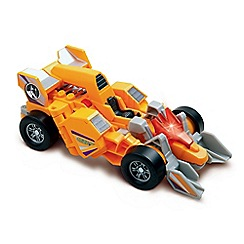 Vtech - Switch n Go Dinos Sammo the Stygimoloch
