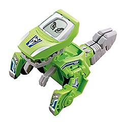 VTech - Switch n Go Dinos Lex the T-Rex