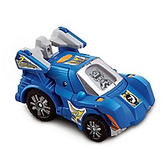 VTech - Switch n Go Dinos Horns the Triceratops