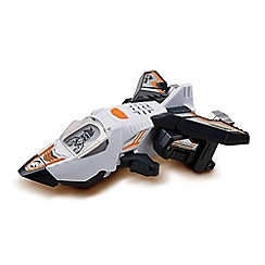 VTech - Switch n Go Dinos Sabre the Allosaurus