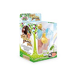 Interplay - My Fairy Garden Magic Bean Pot (Joy)