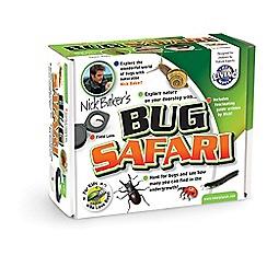 Interplay - My Living World - Bug Safari