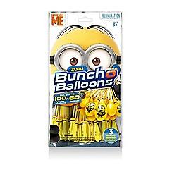 Zuru - Minions Bunch O Balloons