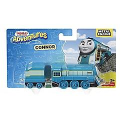 Mattel - Connor Engine