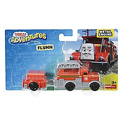 Thomas & Friends - Flynn Engine