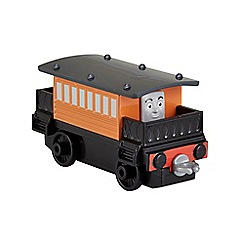 Thomas & Friends - Adventures Henrietta