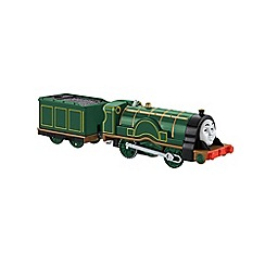Thomas & Friends - Trackmaster Emily