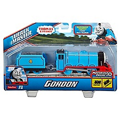 Thomas & Friends - Trackmaster Gordon