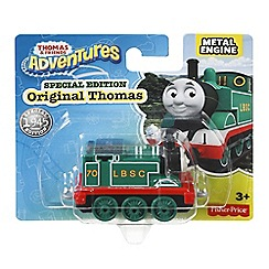 Thomas & Friends - Special Edition Original Thomas
