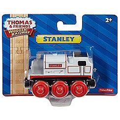 Thomas & Friends - Stanley Engine